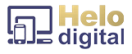 Helo Digital