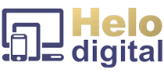 Helo Digital